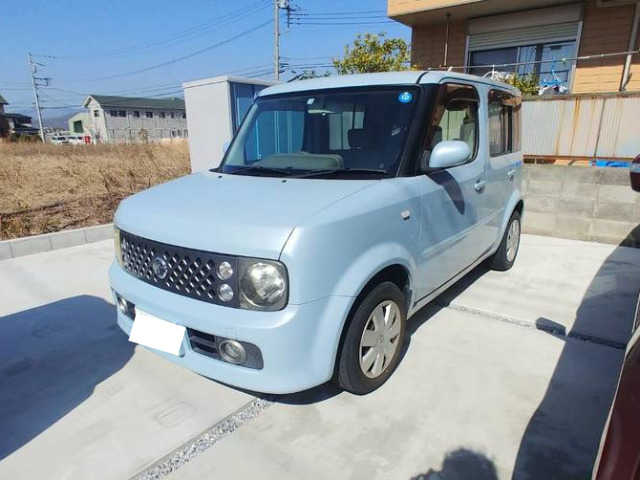 Thumbnail.car image 002839970 2020 02 25t015335z