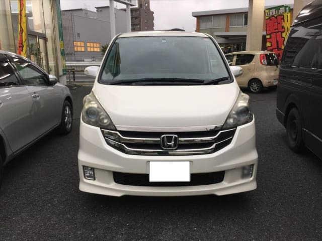 Thumbnail.car image 002840775 2020 02 25t061123z