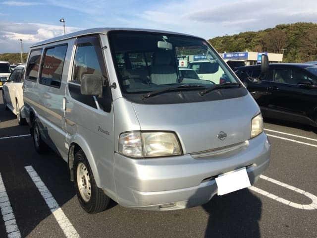 Thumbnail.car image 002841357 2020 02 26t011259z