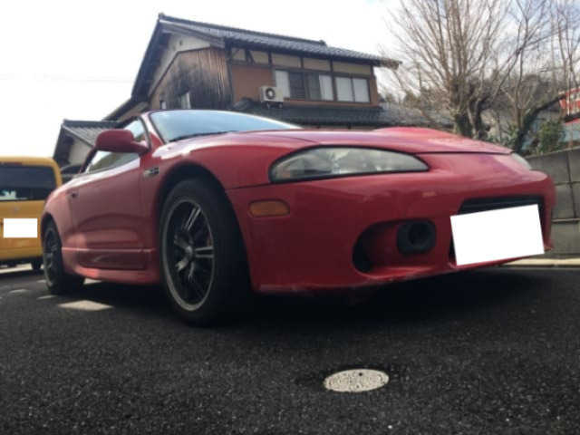 Thumbnail.car image 002841365 2020 02 26t011428z