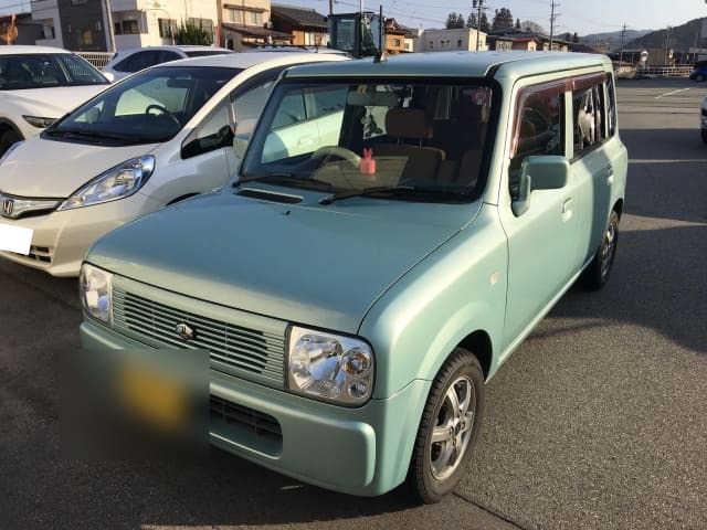 Thumbnail.car image 002841838 2020 02 26t015941z