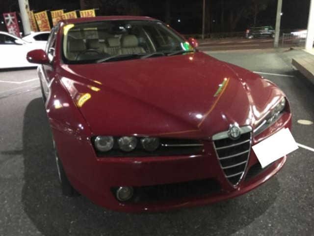 Thumbnail.car image 002841852 2020 02 26t010812z