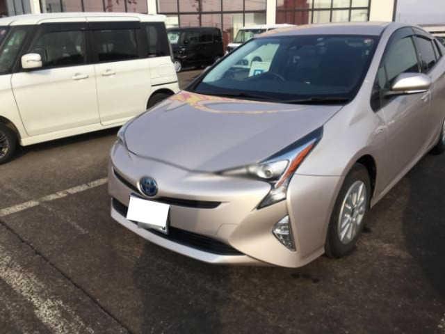Thumbnail.car image 002841952 2020 02 26t011602z