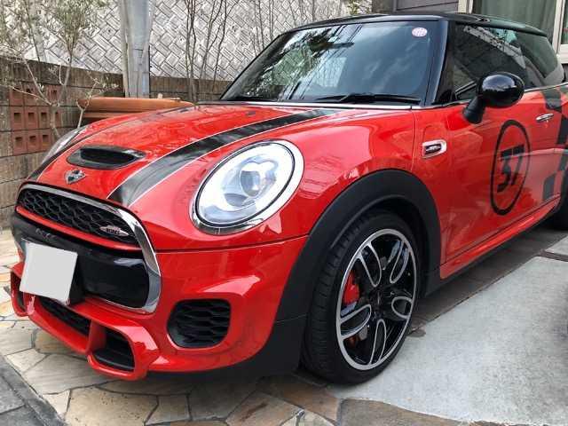 Thumbnail.car image 002843021 2020 02 26t004821z