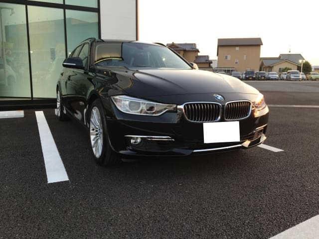 Thumbnail.car image 002843406 2020 02 26t060815z