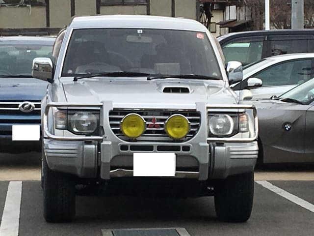 Thumbnail.car image 002843747 2020 02 26t060940z