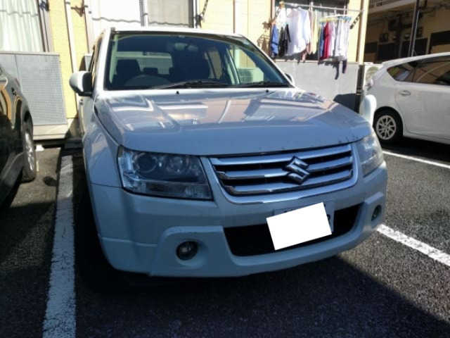 Thumbnail.car image 002843838 2020 02 26t065245z