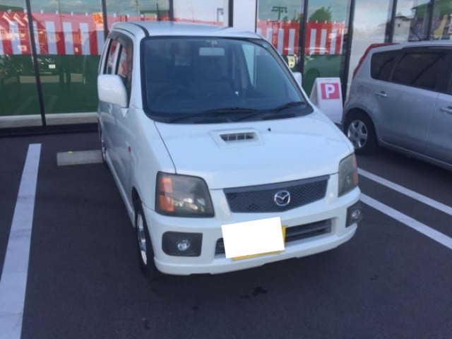 Thumbnail.car image 002843889 2020 02 26t070004z
