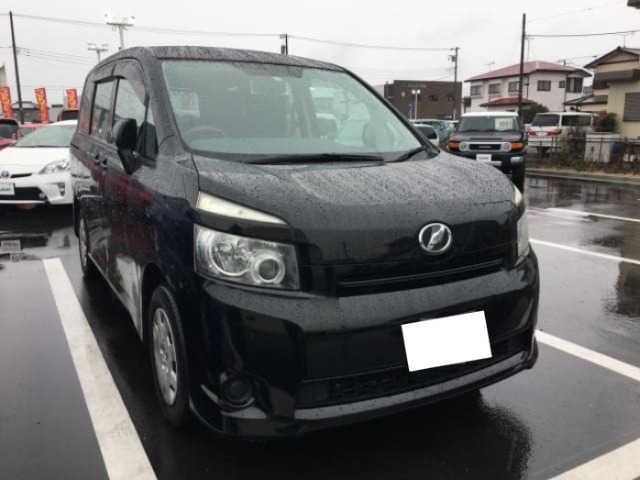Thumbnail.car image 002844387 2020 02 26t061949z