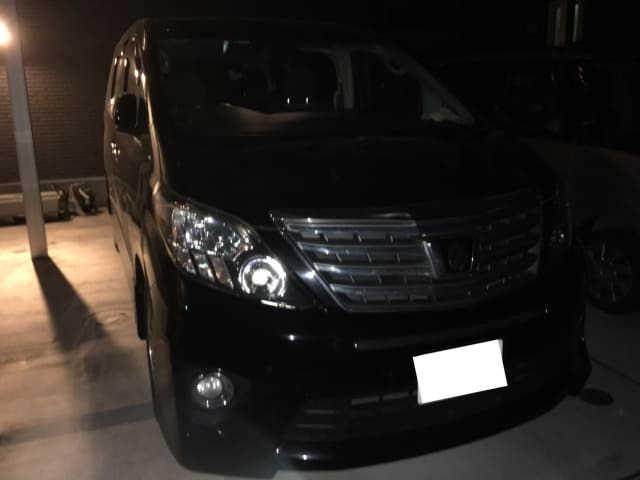 Thumbnail.car image 002845402 2020 02 27t011237z