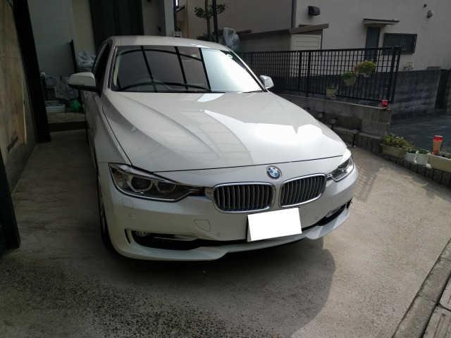 Thumbnail.car image 002845585 2020 02 27t011750z