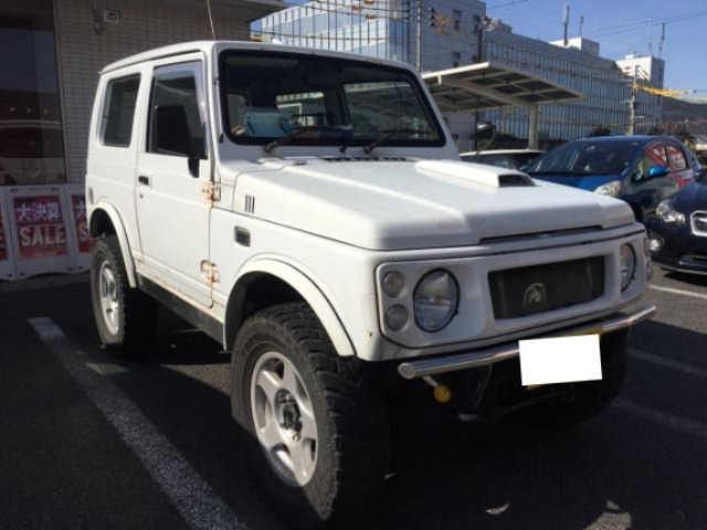 Thumbnail.car image 002845722 2020 02 27t012643z
