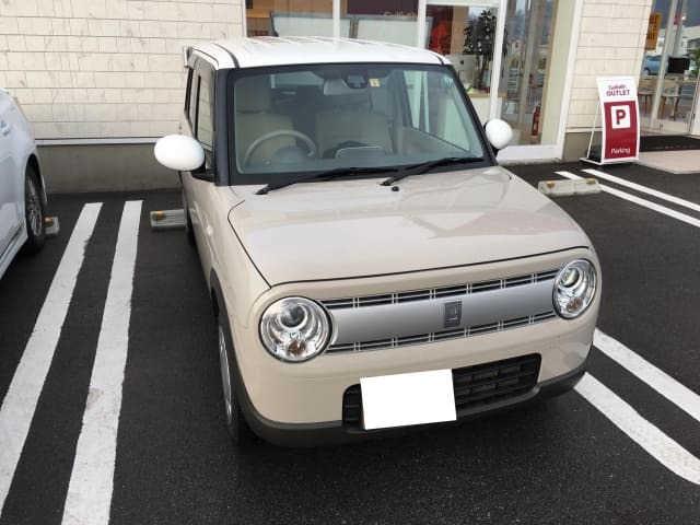 Thumbnail.car image 002845743 2020 02 27t014020z