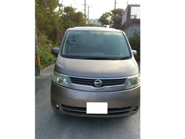 Thumbnail.car image 002846559 2020 02 27t012004z