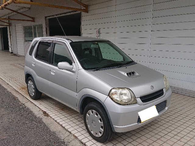 Thumbnail.car image 002846592 2020 02 27t012747z