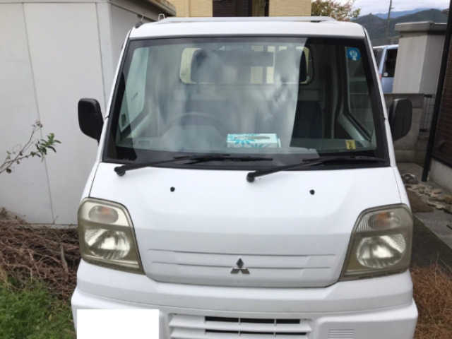 Thumbnail.car image 002846612 2020 02 27t013245z