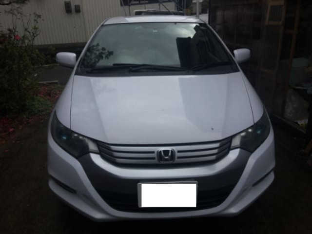 Thumbnail.car image 002847192 2020 02 27t061800z
