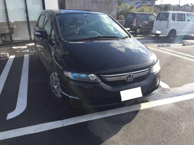 Thumbnail.car image 002849314 2020 02 28t060947z