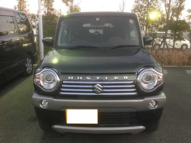 Thumbnail.car image 002849731 2020 02 28t060813z