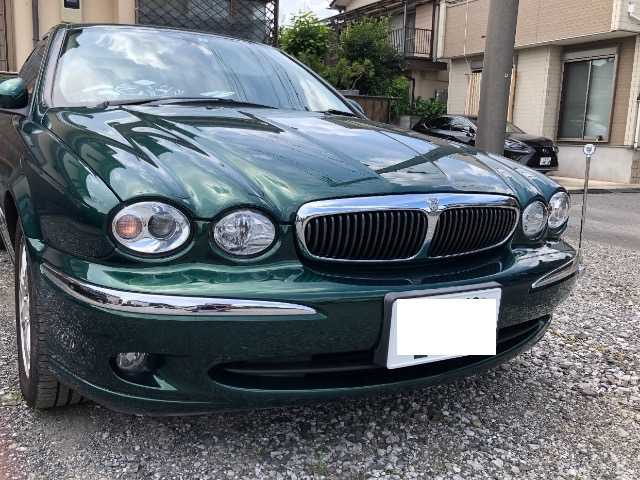 Thumbnail.car image 002849943 2020 02 28t134109z