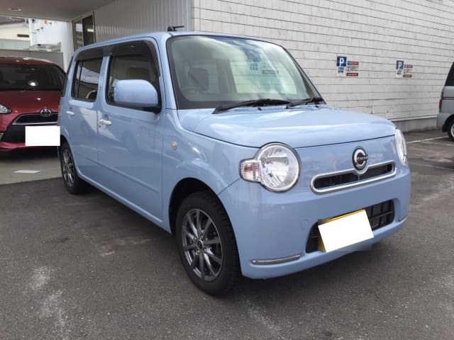 Thumbnail.car image 002852052 2020 02 29t062405z