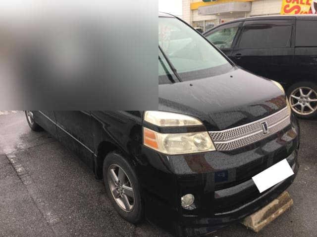 Thumbnail.car image 002855080 2020 03 01t011122z