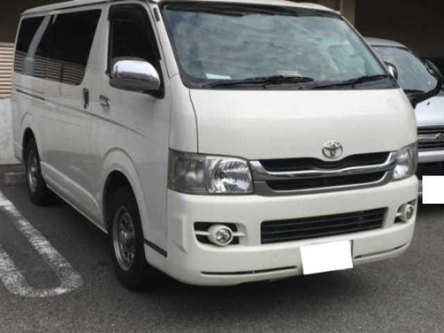 Thumbnail.car image 002858746 2020 03 02t023029z
