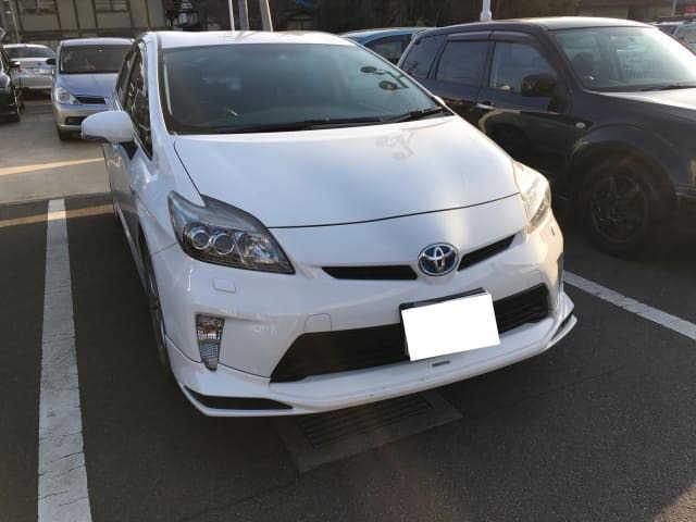 Thumbnail.car image 002859567 2020 03 02t023113z