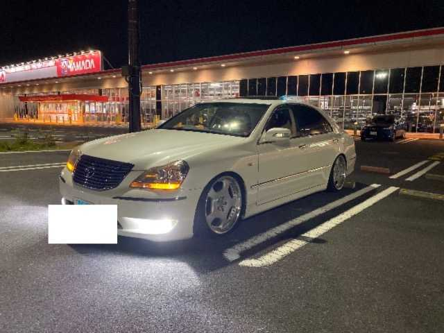 Thumbnail.car image 002859762 2020 03 04t022422z