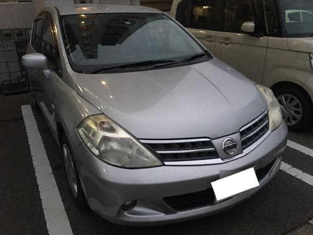 Thumbnail.car image 002859941 2020 03 02t022308z
