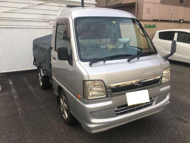 Thumbnail.car image 002861340 2020 03 03t004856z