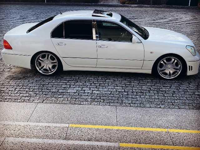 Thumbnail.car image 002873166 2020 03 06t130252z