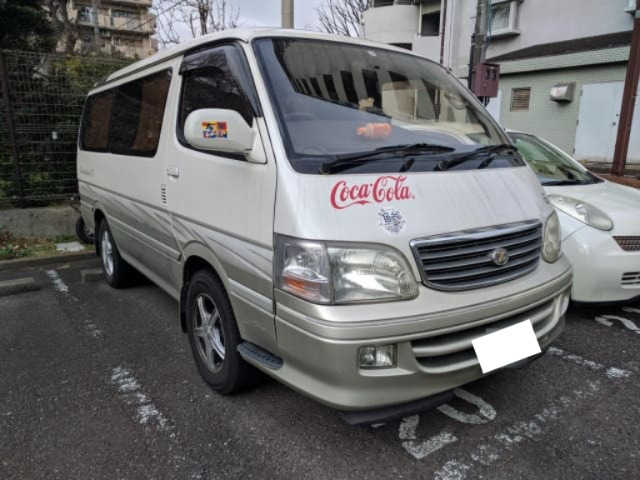 Thumbnail.car image 002880356 2020 03 08t011227z