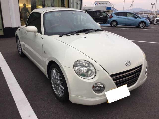 Thumbnail.car image 002880982 2020 03 08t011955z