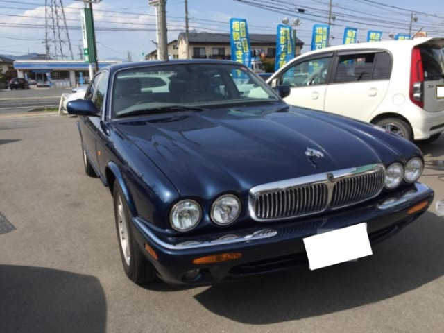 Thumbnail.car image 002881234 2020 03 08t010001z
