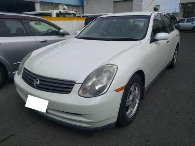 Thumbnail.car image 002883505 2020 03 09t013347z