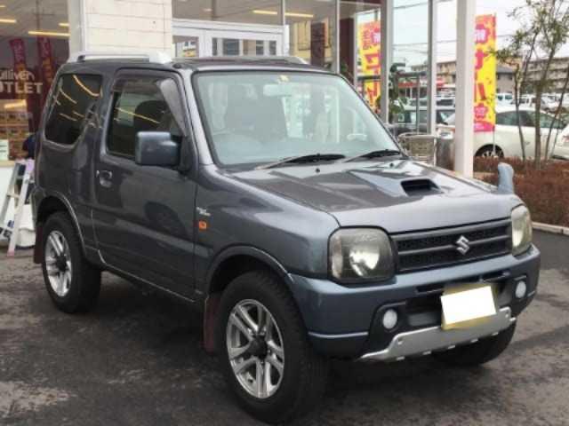 Thumbnail.car image 002885428 2020 03 09t013301z