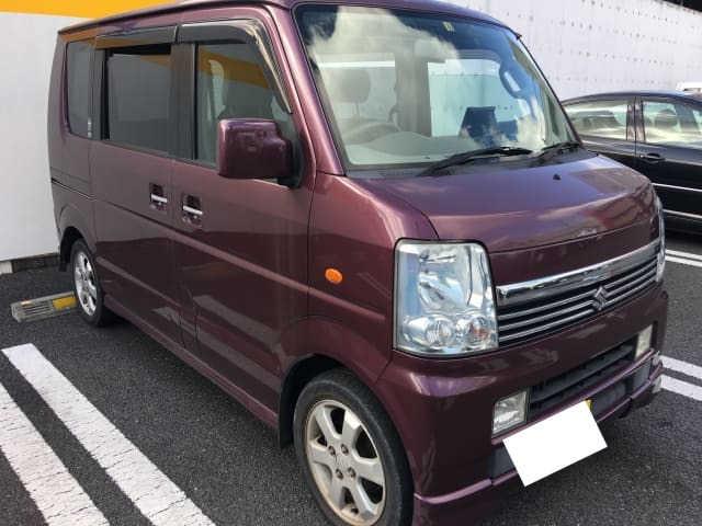 Thumbnail.car image 002889731 2020 03 10t011529z
