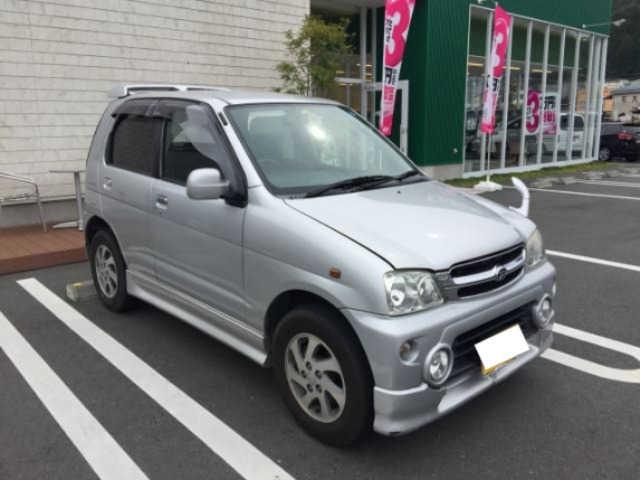 Thumbnail.car image 002889877 2020 03 10t010608z