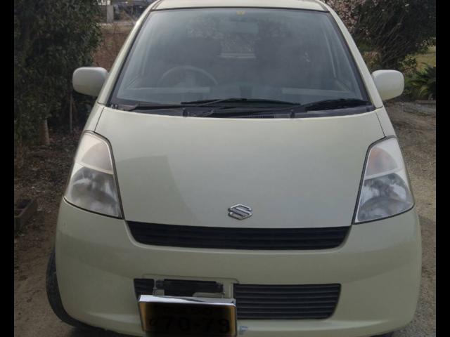 Thumbnail.car image 002890864 2020 03 10t053847z