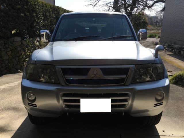 Thumbnail.car image 002892054 2020 03 11t020357z