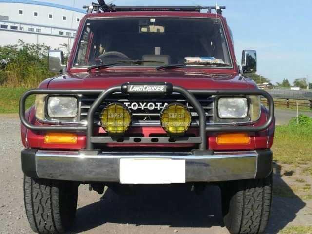 Thumbnail.car image 002892405 2020 03 22t082617z