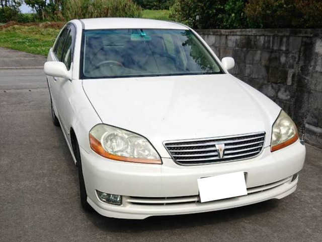 Thumbnail.car image 002893675 2020 03 11t010949z
