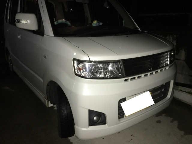 Thumbnail.car image 002895947 2020 03 12t005844z