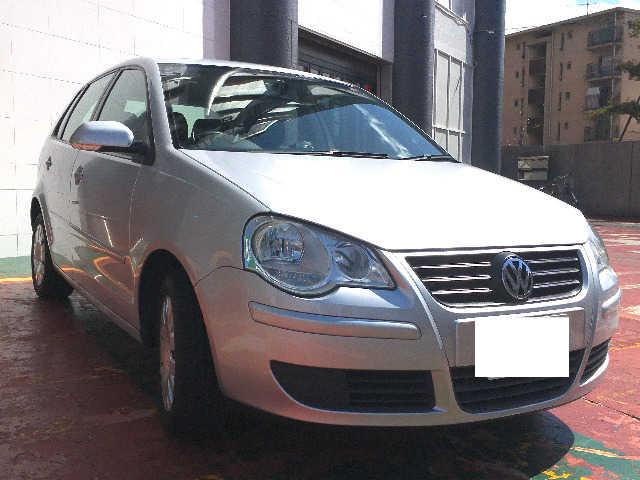 Thumbnail.car image 002898649 2020 03 16t082952z