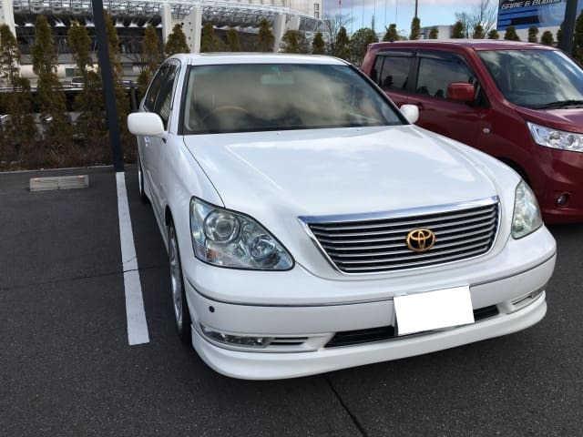 Thumbnail.car image 002898852 2020 03 13t012856z