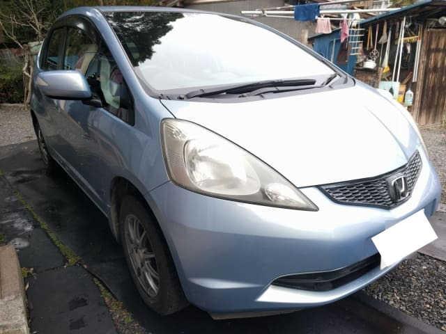 Thumbnail.car image 002902702 2020 03 14t012938z
