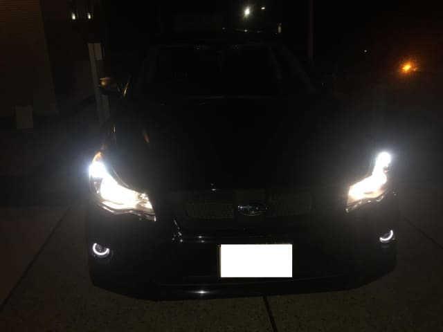 Thumbnail.car image 002902970 2020 03 14t010629z