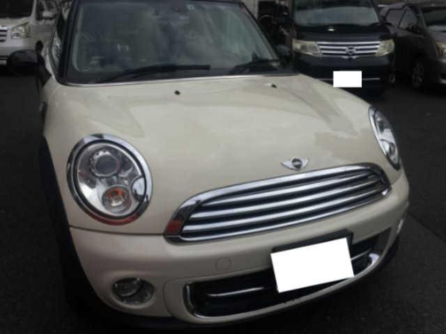 Thumbnail.car image 002906827 2020 03 15t013235z