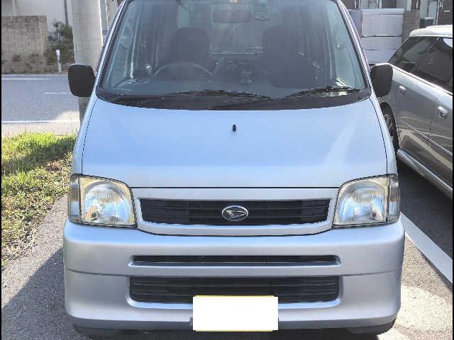 Thumbnail.car image 002907908 2020 03 15t005820z